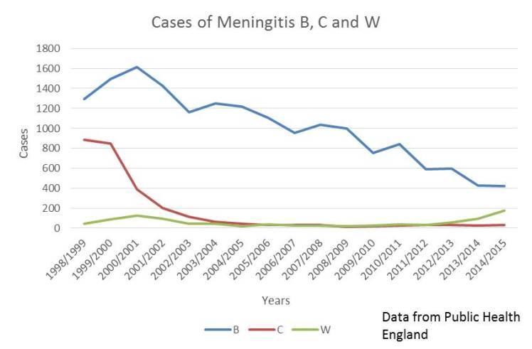 MenGraph